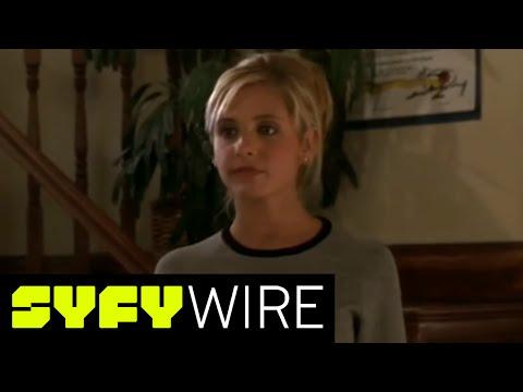 Buffy the Vampire Slayer - full movie