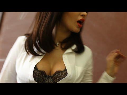 Видео по категории Молоденькие HD порно, Порно онлайн