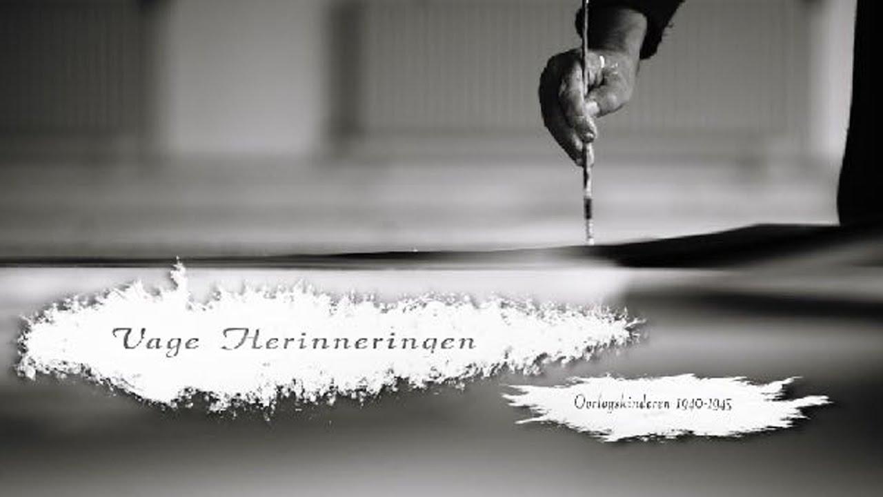 Vage Herinneringen (2020) | Videoportret (09.26 min)