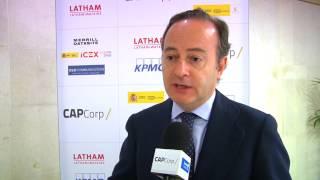LATHAM & WATKINS - José Luis Blanco