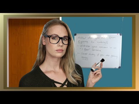 ASMR DETENTION TEACHER ROLE PLAY