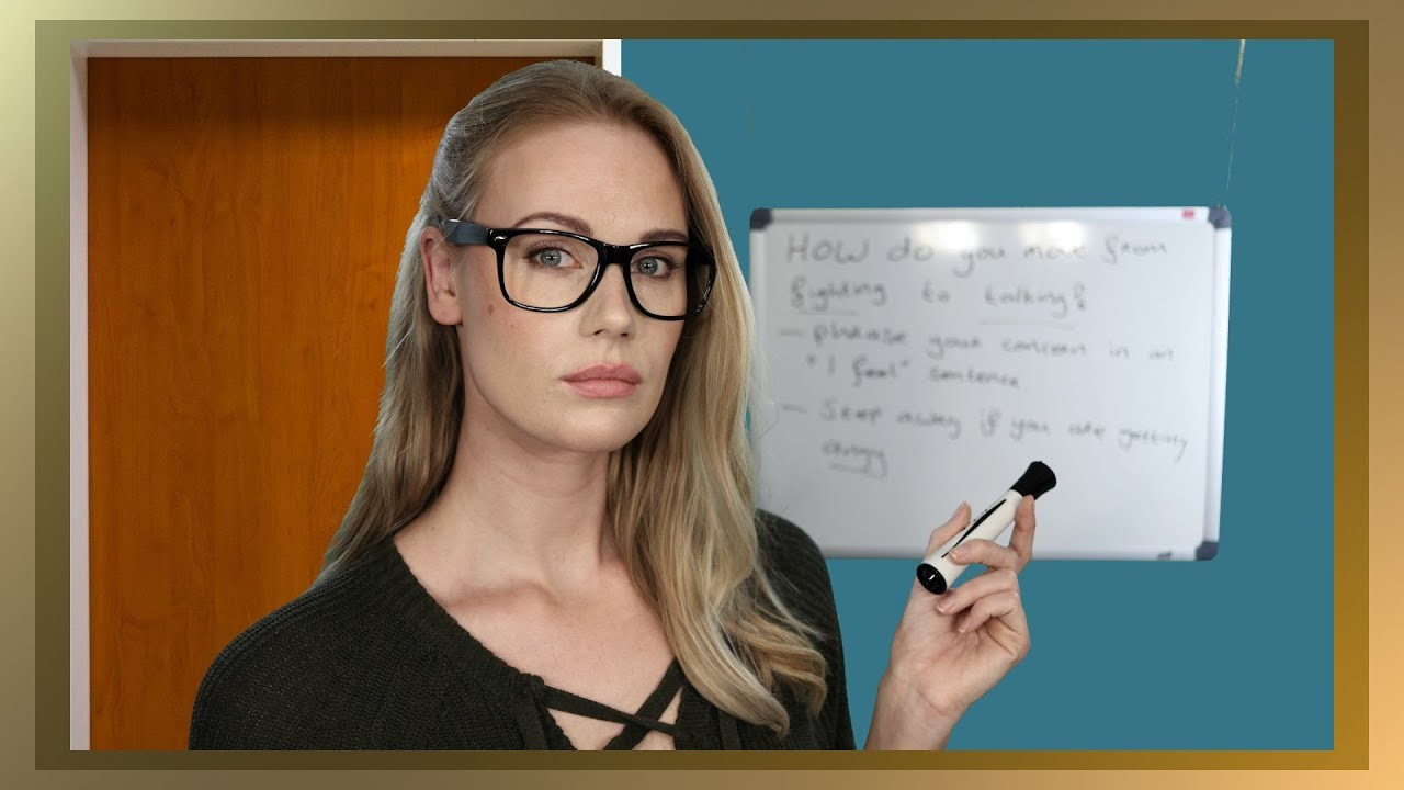 Busty And Strict Teacher  Free Porn-2629