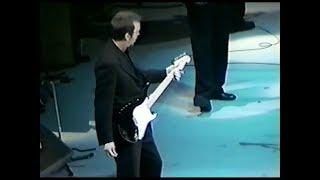 Eric Clapton - Pilgrim - Chicago 1998 Apr 09