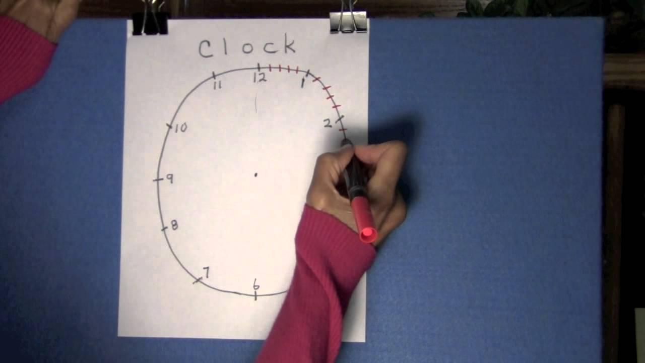 FUN Math for Kindergarten, 1st, 2nd, and 3rd Grade - YouTube