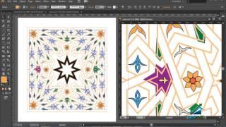Color Swatches | أكاديمية الدارين| م.10