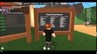 jackpeet2546's ROBLOX video