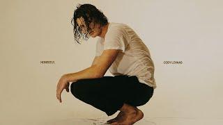 Cody Lovaas - Love No More [Audio]