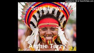 Susa Lewa - Archy Tarzy x Tolenz x Jeff Hardy  (2019) PNG Music