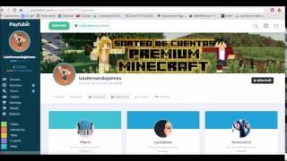 Sorteo en PLAYFULBET de GEMAS :D| Clash of Clans,Minecraft dinero para itunes o google play