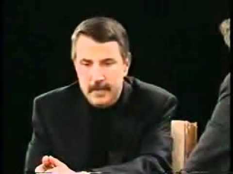 Thomas Friedman sums up the Iraq war... (5/29/2003)