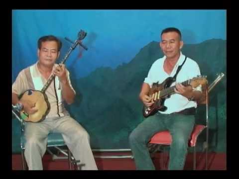 Hoa tau khoc hoang thien- Hoa Mi & Huynh Tung