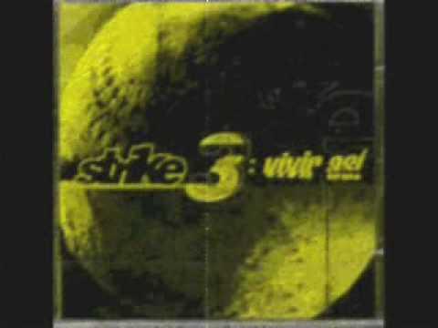 "Strike 3 ""Si pudieras ver"".wmv"