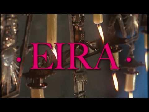 MØURΔ - Eira