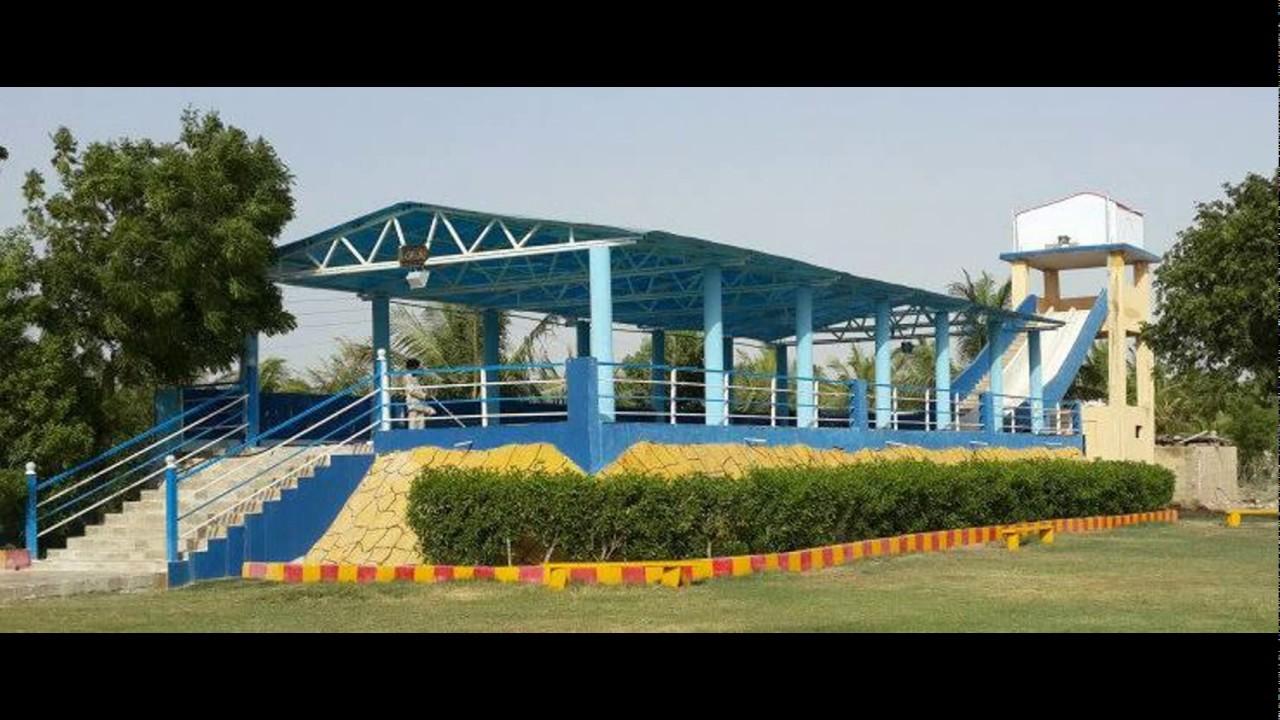 Al Shahab Farmhouse Pakistan - YouTube for Al Jannat Classic Farmhouse  150ifm