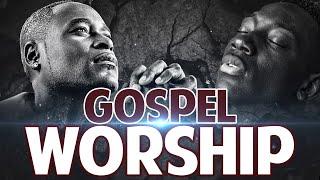 African Worship Songs