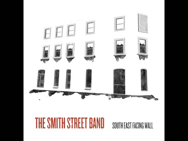 the-smith-street-band-southeast-facing-wall-blackhammerification