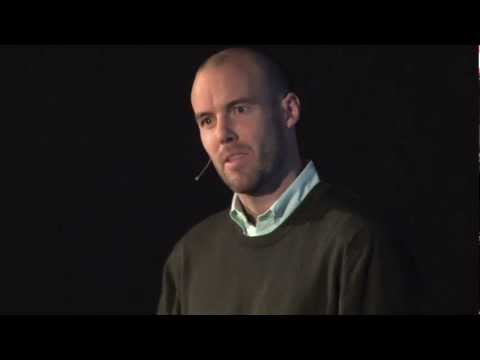Money can buy happiness: Michael Norton at TEDxCambridge 201