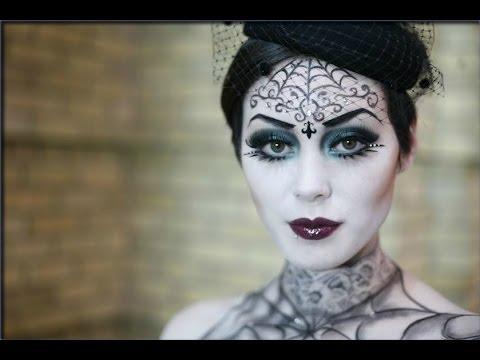 professional halloween makeup kit - Halloween Makeup Professional