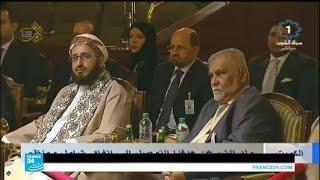 انطلاق محادثات الكويت للسلام بعد ثلاثة أيام من التأخير