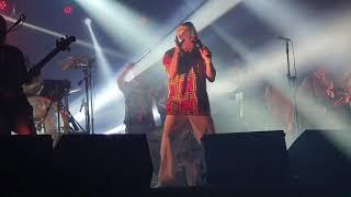 Baixar NAÇÃO ZUMBI - Remédios   Ao Vivo no Baile Perfumado - Recife
