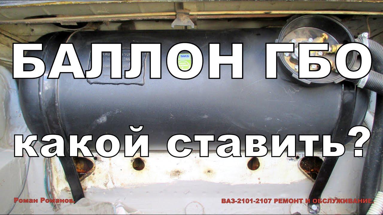 Chevrolet Aveo 114000 грн В рассрочку 3 017 грнмес Харьков ID авто .
