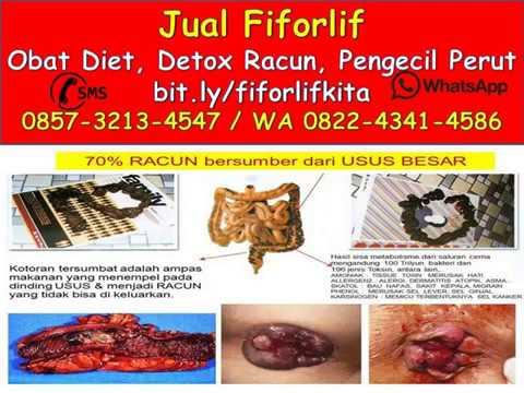 0822-4341-4586 (WA), Jus Diet Langsing Jakarta Jus Diet Langsing Jakarta