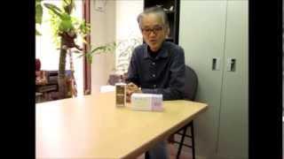 万田酵素 通販 ペースト