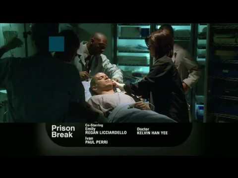 s04e15 prison break