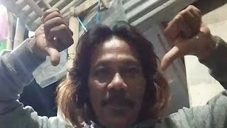 Download Mp3 Wong Deso,bos Fafan Vs Ujang Bus Tomi,ok Bro