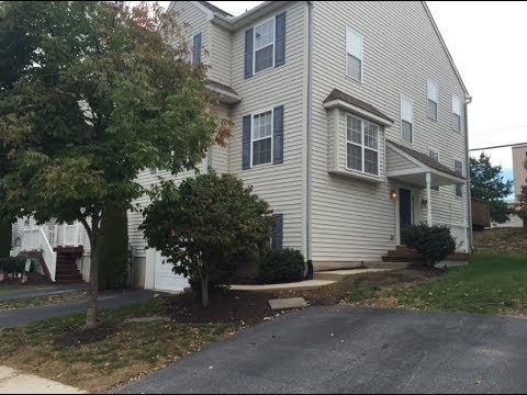 philadelphia townhomes for rent phoenixville townhome 3br 2 5ba by