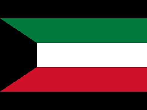 الكويت تحتفل بعيدها الوطني ودول الخليج تشاركها الفرحة  - نشر قبل 41 دقيقة