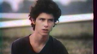 Cinéma Cinémas - Melvil Poupaud - 1989
