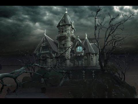 haunted-house-2019:-horror-again..-new-horror-movie..