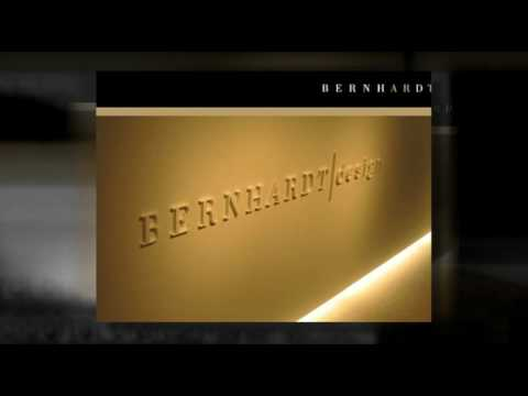 Bernhardt Furniture   Quality U0026 Low Prices At Riverview Galleries In North  Carolina