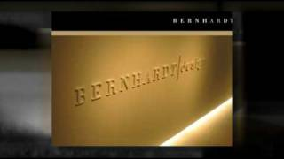 Bernhardt Furniture - Quality & Low Prices At Riverview Galleries In North Carolina