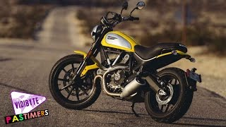 Top 10 200cc to 500cc Bikes India In 2015 – 2016 || Pastimers
