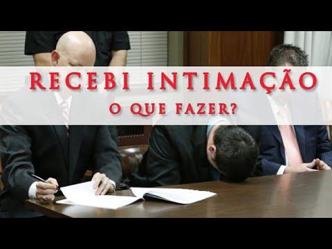 Видео Artigo 407 do cpc