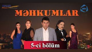 Məhkumlar (5-ci bölüm)