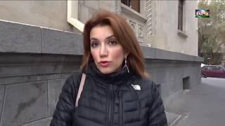 """""""Putin İlham Əliyevə deyib ki gəl Bəşər Əsədin yanında dur""""  Qənimət Zahid"""