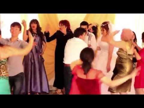 Էնդորֆին - Ուզող չունեմ // Endorfin - Uzox Chunem // Official Music Video / ©