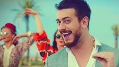 anta mualim Saad Lamjarred Official song