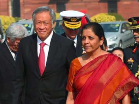 चीन की चिंता बढ़ाएगा भारत और