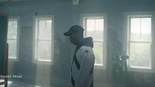 Cousin Stizz - Lace Up (Music Video)
