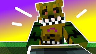 TheDiamondMiner | Minecraft Animation - ViYoutube
