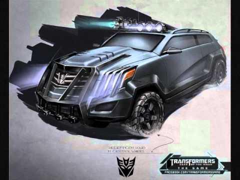 Mercedes Box Suv >> Soundwave: Mercedes or SUV - YouTube