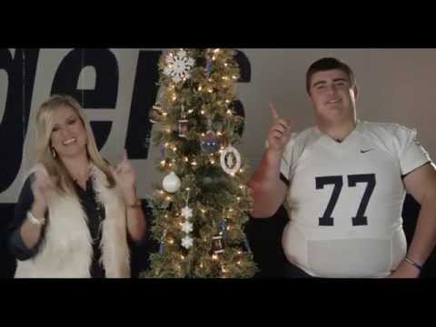 Smithson Valley High School - Inside Rangers Football Week 14
