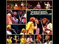 Thumbnail for BEE GEES: HERE AT LAST...  LIVE TRIBUTE
