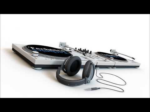 Adrian Lux - Damaged (Marcus Schossow 'Ibiza Love' Remix)