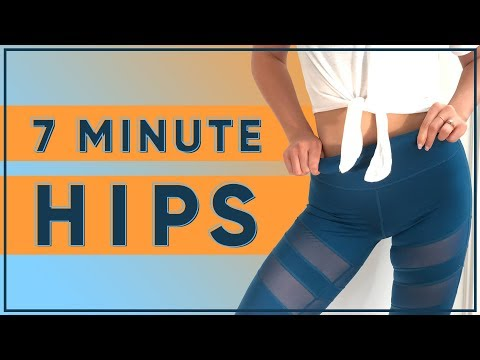 7-minute-hip-sculpting-workout