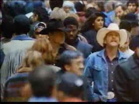 the-cowboy-way-trailer